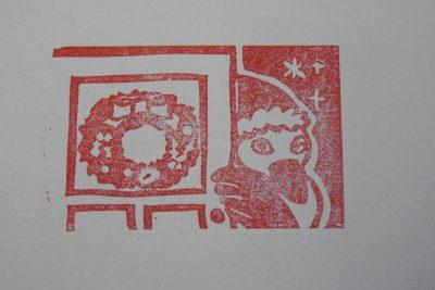 田んぼ191215-10