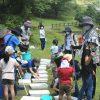 田んぼの学校2020年6月度(実施報告)