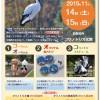 第13回関西文化の日協賛イベント
