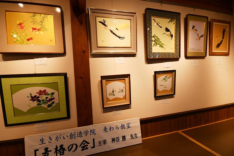 ikigaigakuen170707-2
