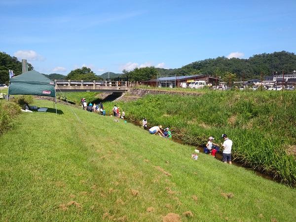 ogawa200814-1