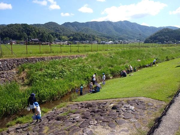 ogawa200814-2