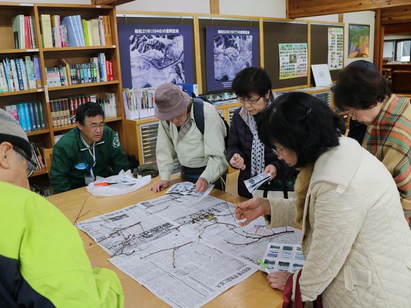shokubutu181223-4