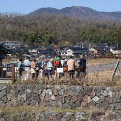 shokubutu190224-1