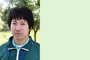staff-kitagaki4