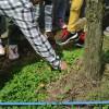 田んぼの学校4月度(実施報告)