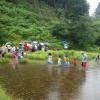 田んぼの学校7月度(実施報告)
